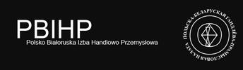 letnyaya_praktika_logotip2.png